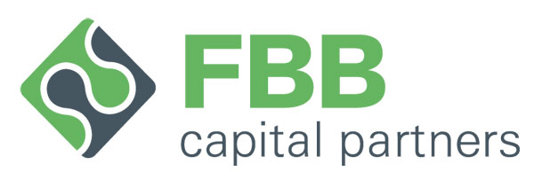Logo for FBB Capital Partners