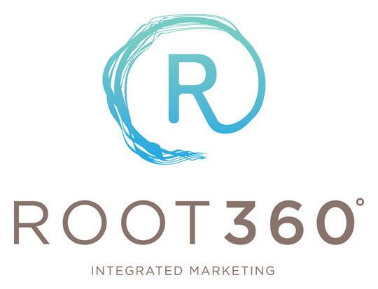 Logo for Root360