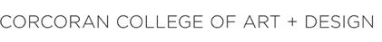 title-collegeCorcoran