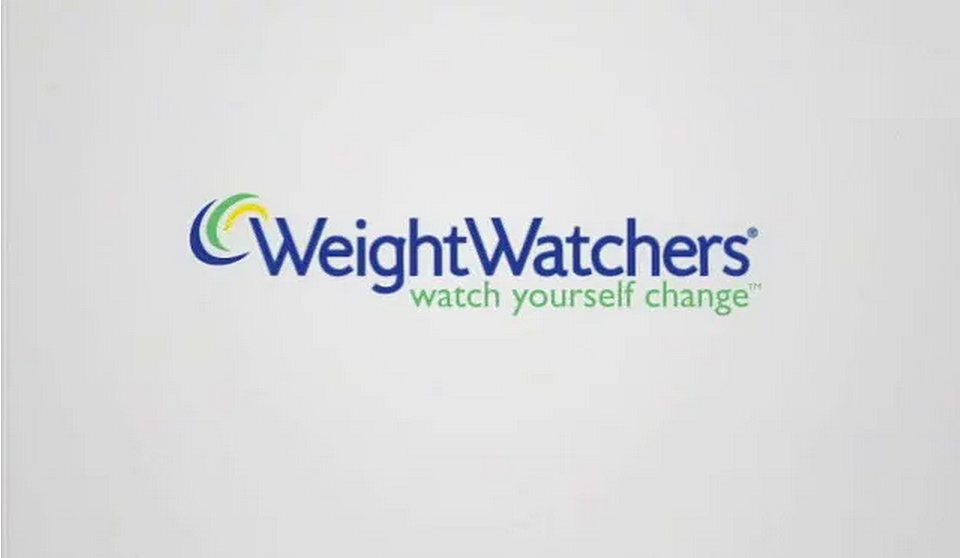 TV Advertisement for Weight Watchers