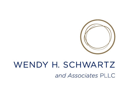 Wendy H. Schwartz and Associates Logo