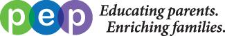 Parent Encouragement Program logo