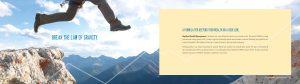 Brochure for Highline Wealth Managemenet