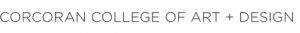 Corcoran College of Art and Design logo