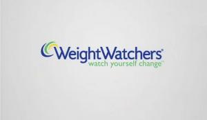 TV Advertisement for Weight Watchers