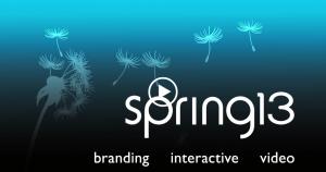 Cherry Blossom Custom Video for Social Media