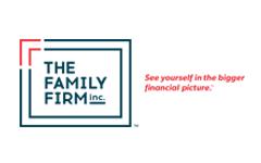 FamilyFirmLogo240X150