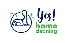 yes_home_logo
