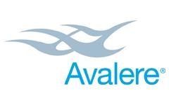 Avalere_logo