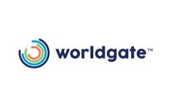client-worldgate